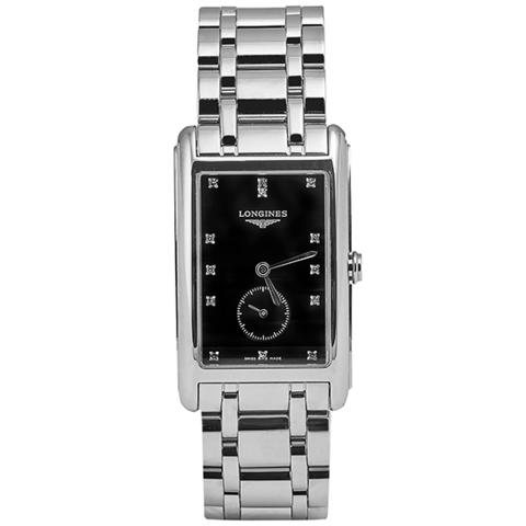 Часы наручные Longines L5.755.4.57.6