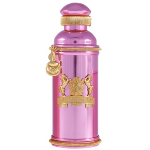 Alexandre.J Rose Oud Eau De Parfum