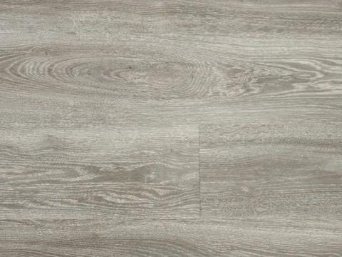 Кварц виниловый ламинат Fine Floor 1416 Wood Дуб Бран