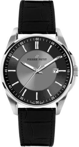 Купить Наручные часы Pierre Petit P-856A по доступной цене