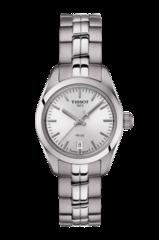 Часы женские Tissot T101.010.11.031.00  T-Lady