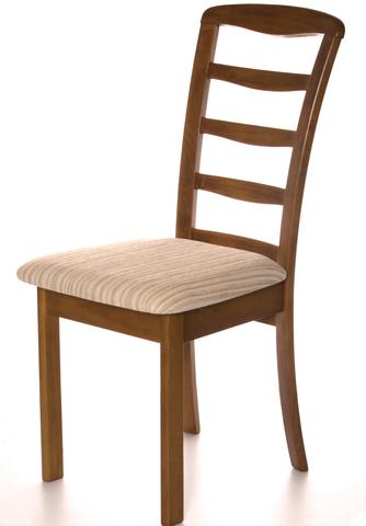 Стол Jem Chestnut 80х130/160см