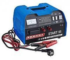 Пуско-зарядное устройство START 55