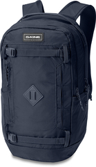 Рюкзак Dakine Urbn Mission Pack 23L Night Sky Oxford