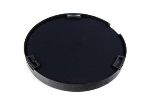 Угольный фильтр для вытяжки Whirlpool (Вирпул) AMH 002, 481248048093