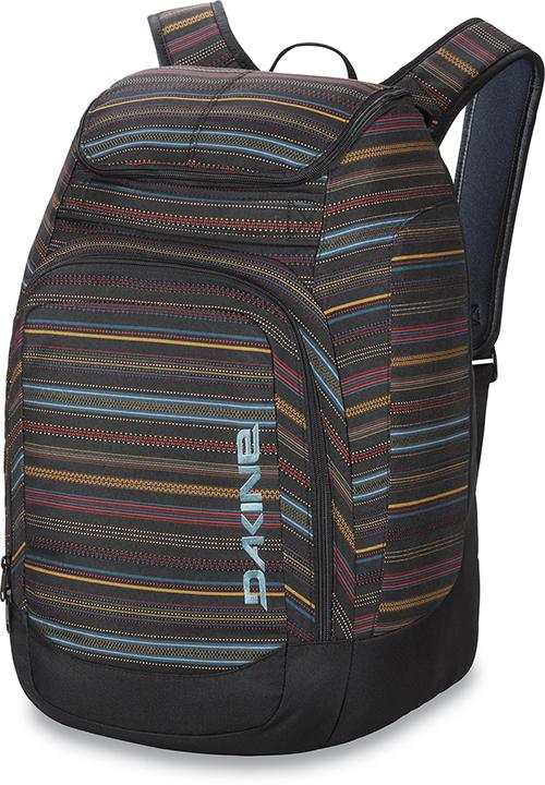 Горнолыжные рюкзаки Рюкзак для ботинок Dakine BOOT PACK 50L NEVADA 2017W-08300479-BOOTPACK50L-NEVADA-DAKINE.jpg