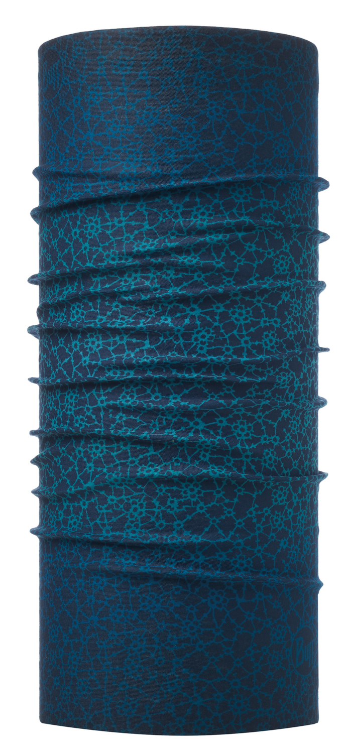 Original бандана-труба Бандана-труба Buff Ivana Blue Capri Medium-115205.718.10.00.jpg