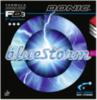 Накладка DONIC Bluestorm Z1