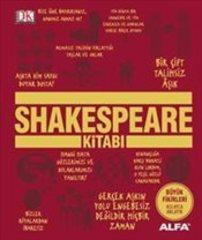 Shakespeare Kitabı