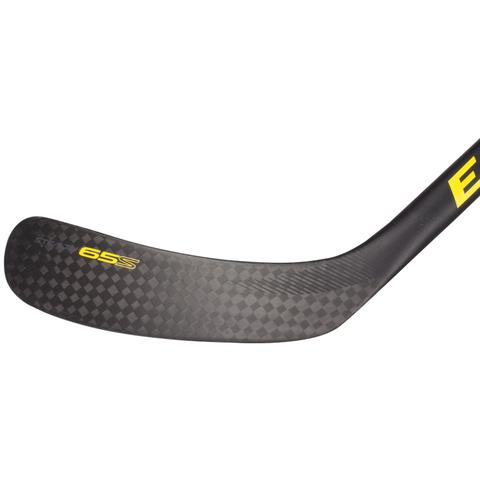 Клюшка хоккейная EASTON STEALTH 65S II SR