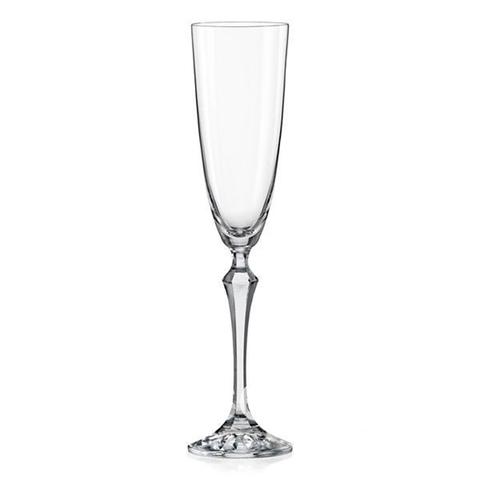 Набор бокалов для шампанского «Элизабет», 200 мл