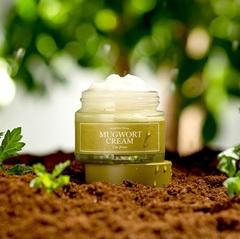 Крем с экстрактом полыни, 50 г / I'm From Mugwort Cream
