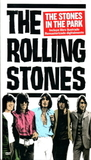 The Rolling Stones / The Stones In The Park (DVD)