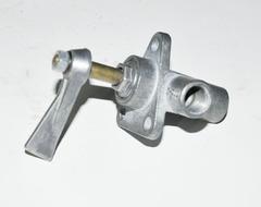 Кран ПП-6-2