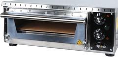 фото 1 Печь для пиццы Apach AMS1 на profcook.ru