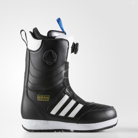 Ботинки Для Сноуборда adidas ORIGINALS RESPONSE ADV