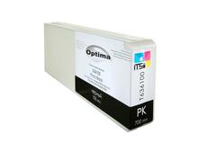 Картридж Optima для Epson SC-P6000/P8000 C13T804100 Photo Black 700 мл