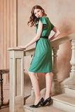 Платье З426а-701
