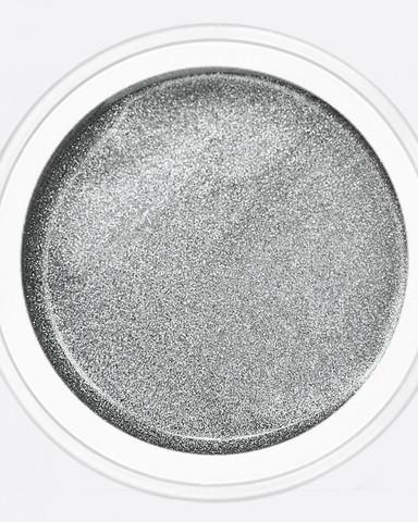 ARTEX спайдер гель серебро 07430004