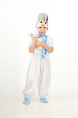 Купить костюм Снеговика для ребенка - Магазин