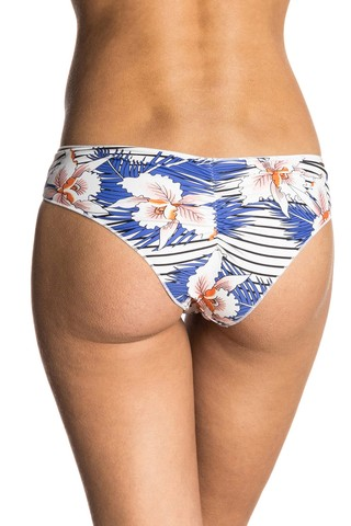 RIP CURL Hot Shot Cheeky Pant