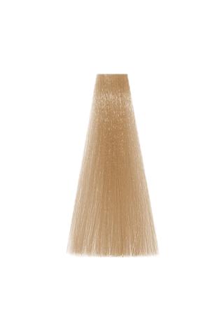 11.03 Барекс Пермессе 100мл ультраосветляющая краска для волос