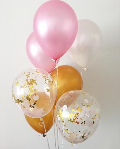 Buy Balloons in Tbilisi