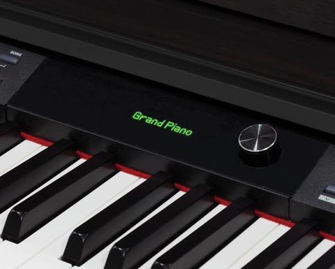Цифровые пианино Medeli DP460K
