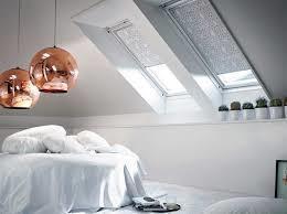 Подвесной светильник копия Copper Shade by Tom Dixon (бронзовый)