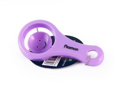 8840 FISSMAN Сепаратор для отделения яичного желтка,  купить