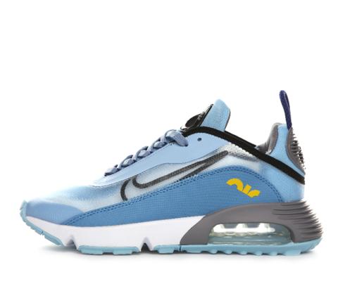 Nike Air Max 2090 'Blue/White'