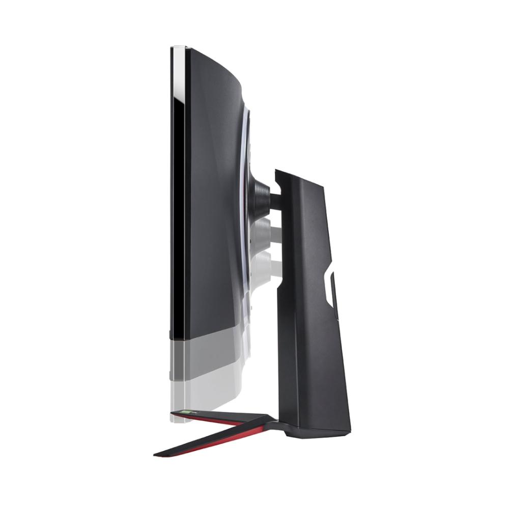 Quad HD IPS монитор LG UltraGear 38 дюймов 38GN950-B фото 9