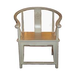 стул RV11047