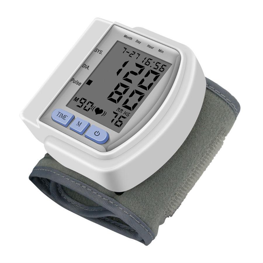 Для здоровья Тонометр автоматический на запястье Blood Pressure Monitor tonometr-avtomaticheskiy-na-zapyastie-blood-pressure-monitor.jpg