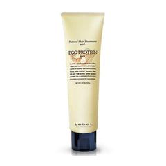Lebel Natural Hair Soap Treatment Egg Protein - Питательная маска с яичным протеином