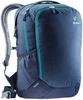 Картинка рюкзак для ноутбука Deuter Giga 28 Midnight-Navy