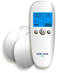 Нейро-мышечный электростимулятор Veinoplus V.I.