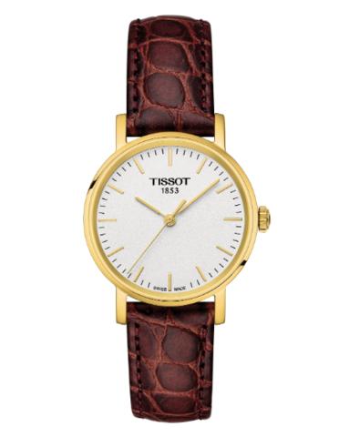Tissot T.109.210.36.031.00