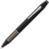 Cross Easy Writer - Black CT, шариковая ручка, M, BL