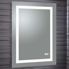 Зеркало WeltWasser WW BZS MIRA 5070-1