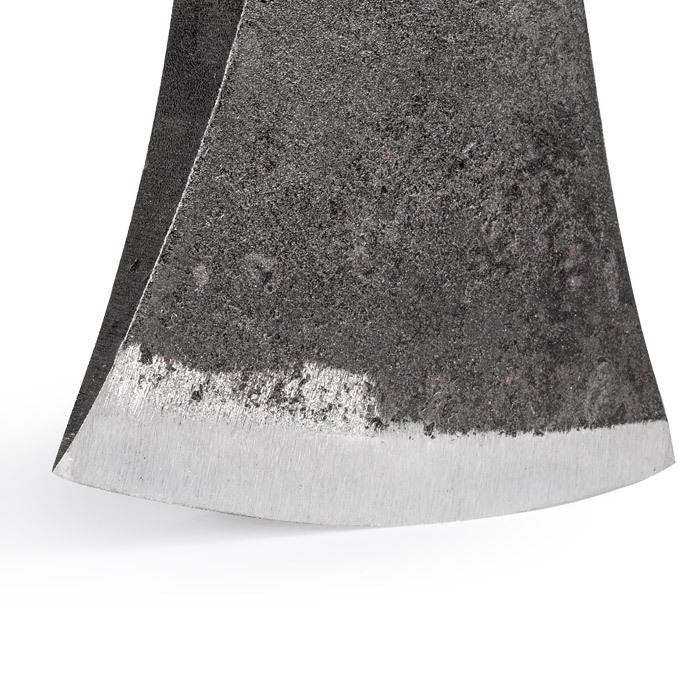 Топор для камина Lady-TRIFFFIX Classic-S 1650 г. от Leonhard Mueller