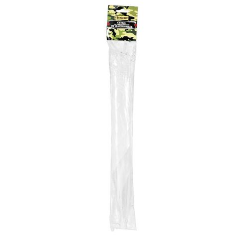 Сетка для защиты продуктов от насекомых, 41x41 см