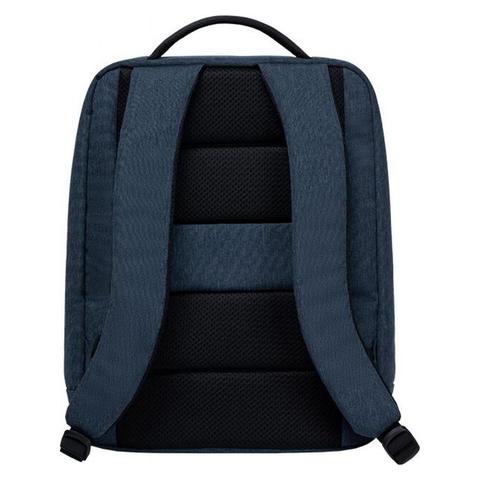Рюкзак Xiaomi City Backpack 2 RU EAC
