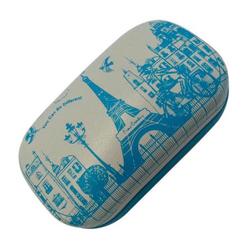 Pierre Cardin Чернила (16 картриджей), 6 цветов, голубая упаковка