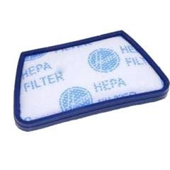 Фильтр для пылесоса Hoover Mistral
