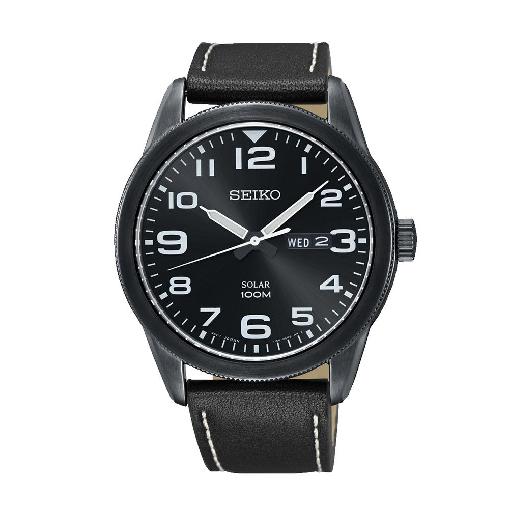 Наручные часы Seiko Conceptual Series Sports SNE477P1S фото