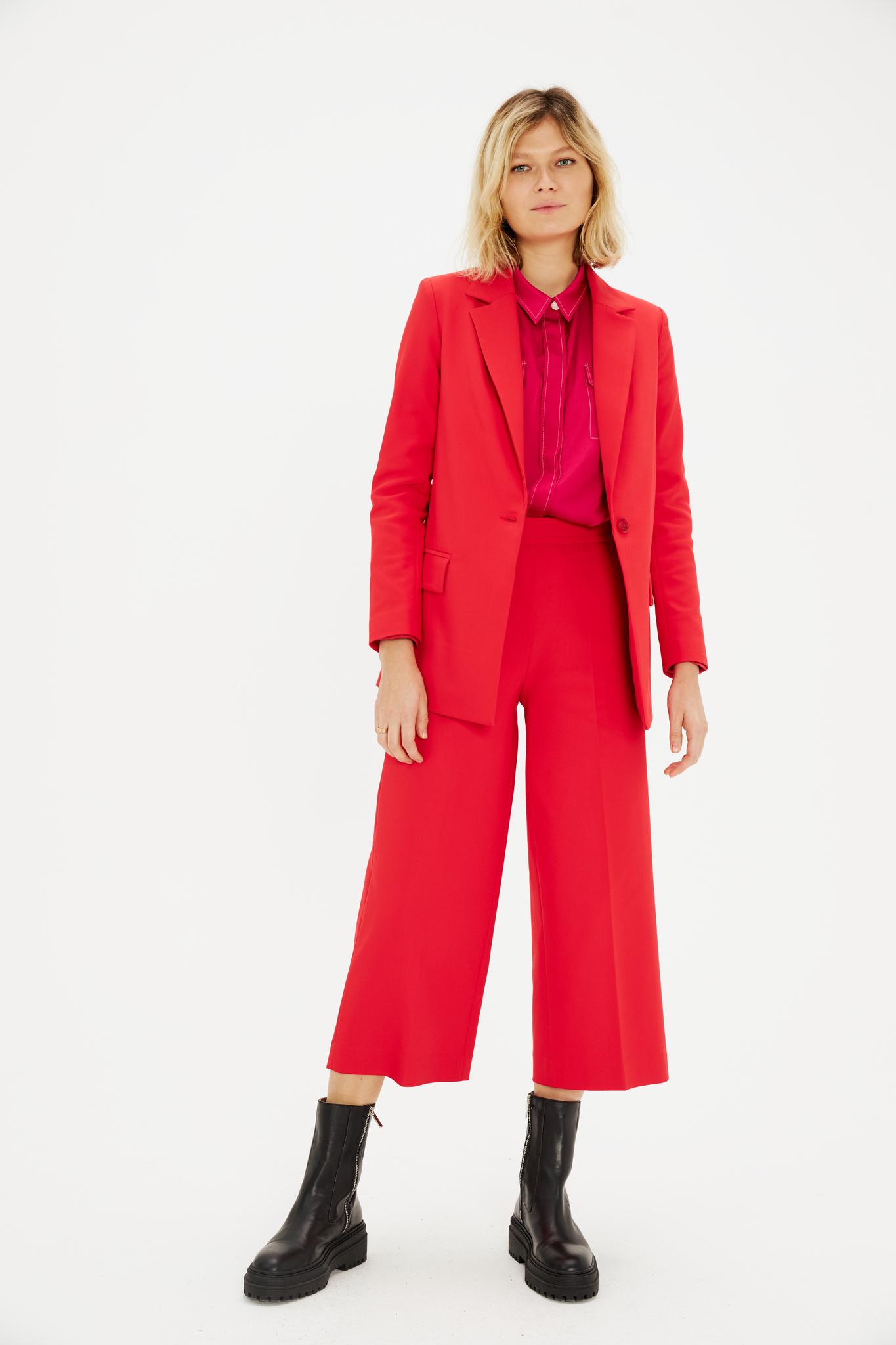 Блуза женская арт. 19.532.465