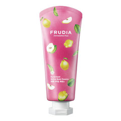 Frudia My Orchard Quince Body Essence - Эссенция для тела с айвой