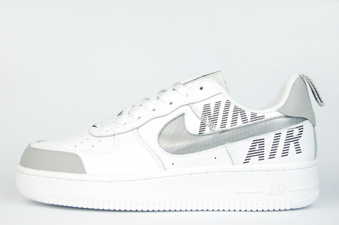 кроссовки Nike Air Force 1 Low 07 LV8 2 White