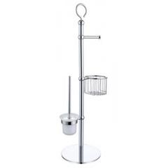 Стойка для ванной комнаты KAISER КН-2615